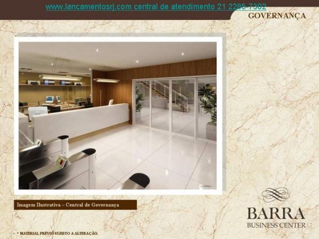Barra-Business-Center-Barra-da-Tijuca-Prontos-para-Morar-21