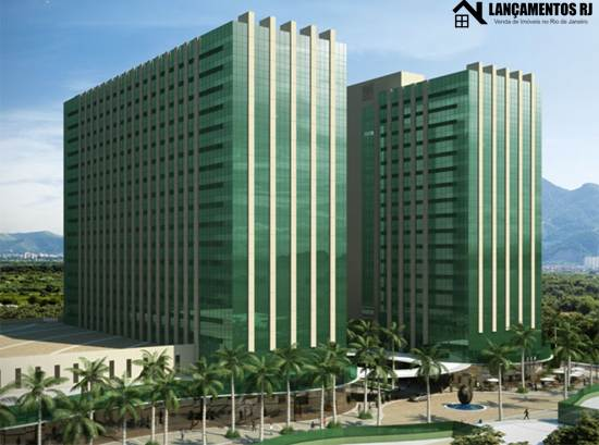 CEO-Corporate-Executive-Offices-Peninsula-Barra-Prontos-para-Morar-4