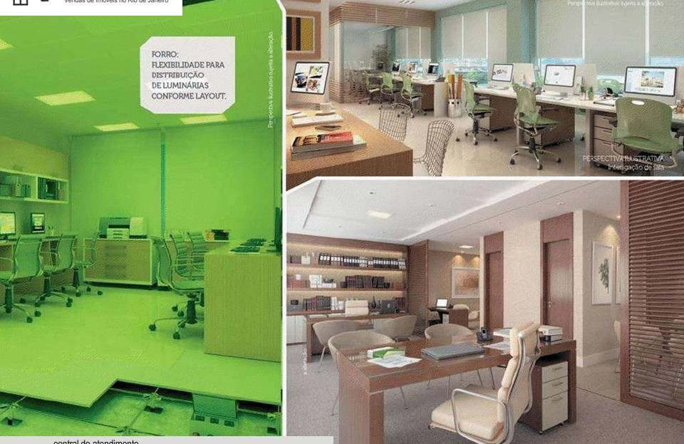 One-World-Offices-Barra-da-Tijuca-Prontos-para-Morar-16-960x623