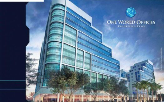 One-World-Offices-Barra-da-Tijuca-Prontos-para-Morar-9-525x328