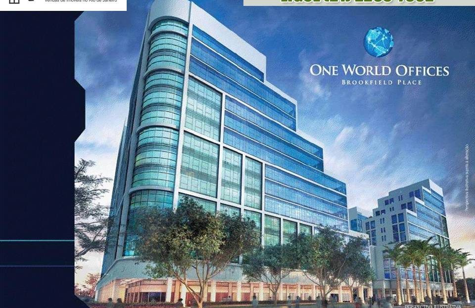 One-World-Offices-Barra-da-Tijuca-Prontos-para-Morar-9-960x623