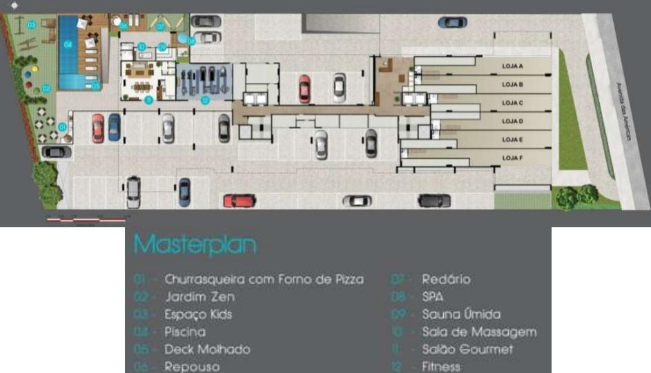Option-Residence-Service-Recreio-Prontos-para-Morar-1