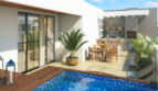 Outside-Authentic-Residence-Recreio-Prontos-para-Morar-14-143x83