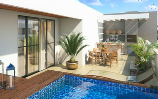 Outside-Authentic-Residence-Recreio-Prontos-para-Morar-14-525x328