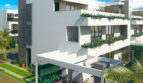 Outside-Authentic-Residence-Recreio-Prontos-para-Morar-16-143x83