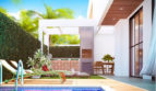 Outside-Authentic-Residence-Recreio-Prontos-para-Morar-2-143x83