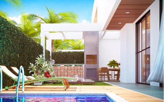 Outside-Authentic-Residence-Recreio-Prontos-para-Morar-2-525x328
