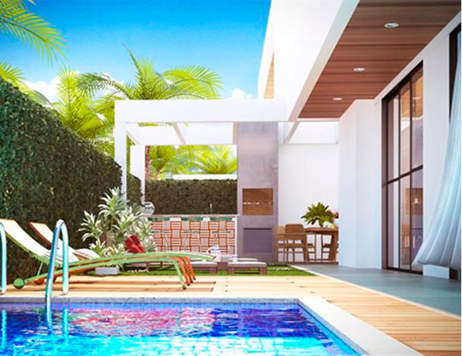 Outside-Authentic-Residence-Recreio-Prontos-para-Morar-2
