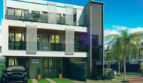 Outside-Authentic-Residence-Recreio-Prontos-para-Morar-4-143x83