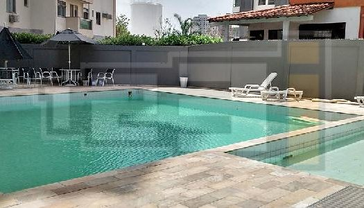 Portal-do-Atlantico-Barra-da-Tijuca-Piscina-525x300