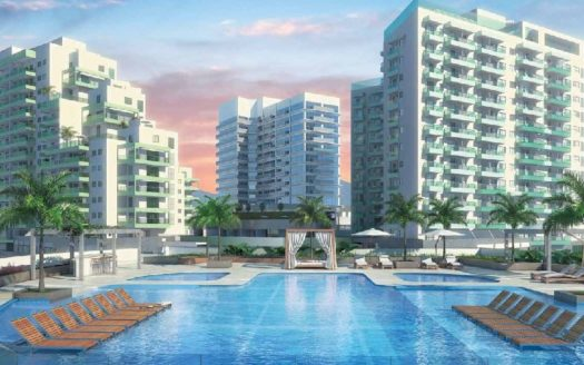Union-Square-Home-Barra-da-Tijuca-Piscina-525x328