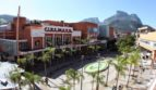 Viure-Ilha-Pura-ao-Shopping-downtown-143x83
