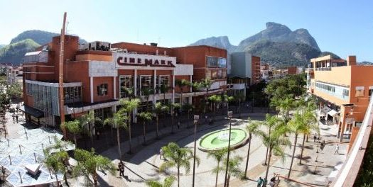 Viure-Ilha-Pura-ao-Shopping-downtown-525x264