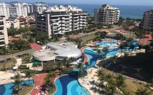 Waterways-Barra-da-Tijuca-Vista-Piscina-525x328
