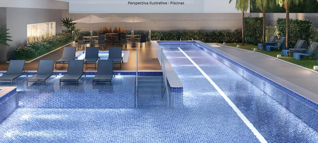 You-Botafogo-Residencial-piscina-1110x500