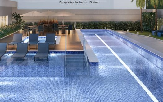 You-Botafogo-Residencial-piscina-525x328