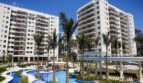 apartamento-barra-family-resort-barra-family-piscina-143x83