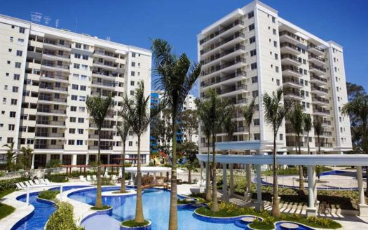 apartamento-barra-family-resort-barra-family-piscina-525x328
