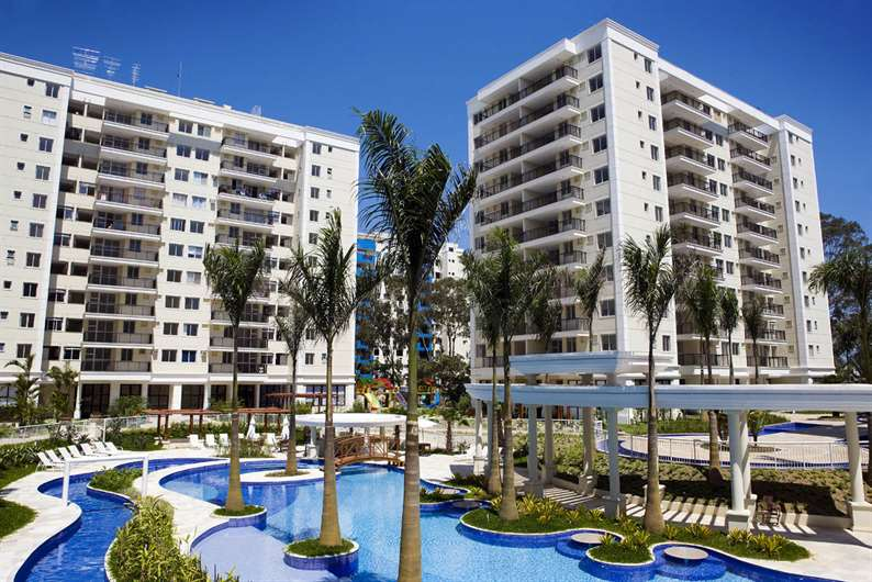apartamento-barra-family-resort-barra-family-piscina