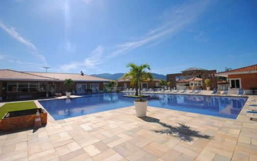 riviera-del-sol-living-resort-lotes-no-recreio-riviera-del-sol-living-resort-525x328