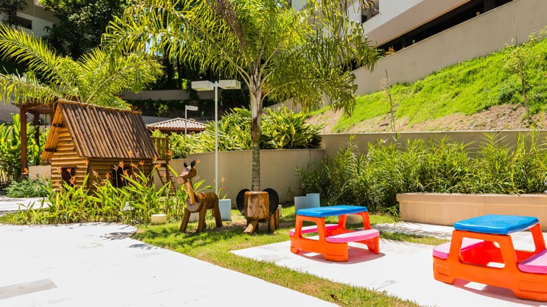 rj-magic-garden-houses-area-kids-1110x623