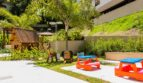 rj-magic-garden-houses-area-kids-143x83