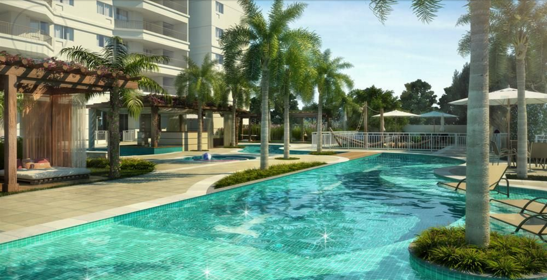 thai-condominium-clube-piscina