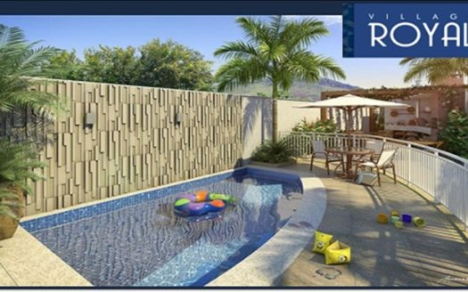 village-royal-freguesia-piscina001-525x328