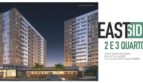 East-Side-0008-Meier-Tegra-143x83