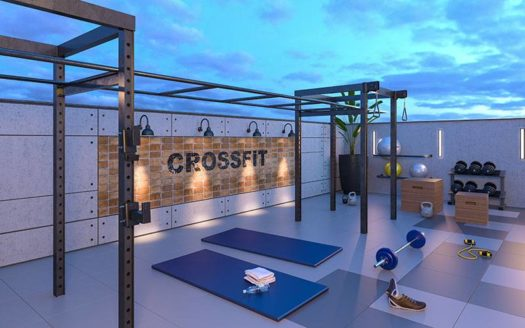 Quinta-da-Baronesa-Cross-Fit-525x328