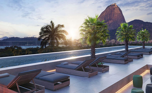 Rio-By-Yoo-lounge-da-piscina-525x320